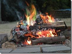 campfire (2)