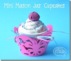 mason-cupcake-candy-jar-craft-copy